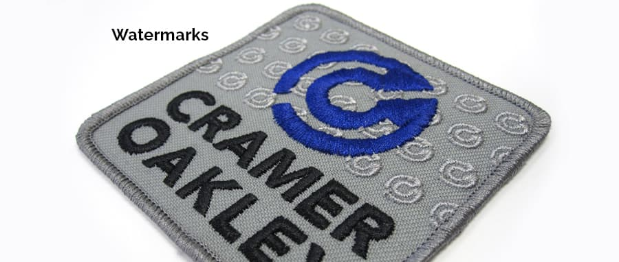 Custom-Embroidered-slides-watermarks