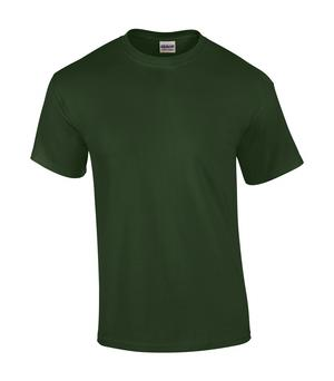 embroidery and tshirt printing